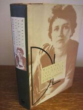 1st Edition WALKING IN SHADE Doris Lessing NOBEL PRIZE 2nd Printing MEMOIR