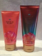Victoria's Secret Bath & Body Mixed Items