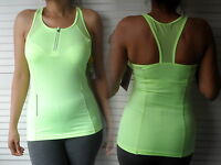 NEW WOMAN'S LADIES LIGHTWEIGHT STRETCH SPORTS GYM RUNNING TOP SMALL TO PLUS SIZE