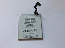 Nokia BP-4GW Akku Battery