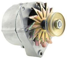 Precision Alternator 13105 Reman for Audi, Volkswagen In Stock, Ready To Ship