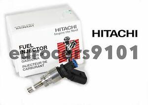 New! Audi Q5 Hitachi Fuel Injector FIJ0035 06E906036AG