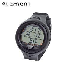 Element Dive Wrist Computer