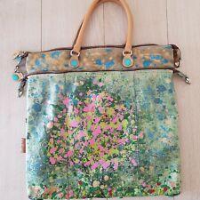 Borsa Gabs custom bag PEZZO UNICO