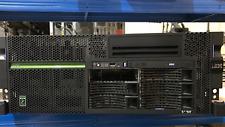 IBM 8203/E4A/5635 PSeries System P520 4.2GHz 4-core 8203 E4A
