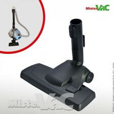 Bodendüse Einrastdüse geeignet Kärcher TSC 555