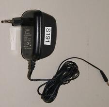 Sagem KA23D130065046GR Stromversorgung Adapter (S191)
