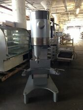 Reynolds 3 Phase Electric Mixer Model 1060G