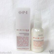 OPI Nail Manicure Rejuvenating Serum 1.7oz/50ml