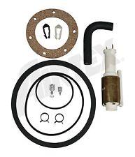 Electric Fuel Pump Airtex E2484