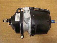 Federspeicherbremszylinder NEU HA rechts DAF CF 65 / CF 75 / CF 85 / XF 105