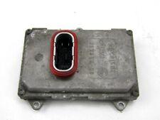 Sostituzione centralina fari allo xeno 5DC009060-00 Classe E W211