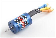 Hobbywing motor Sin escobillas EzRun 18T/2030-BU para coche 1/18 0,5 1/24