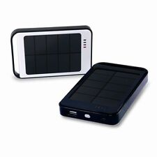Universal Mobile Phone Solar Power Chargers for Samsung