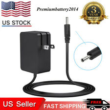 AC Adapter Laptop Charger Power for Lenovo ideaPad 100S-11IBY 80R2 5V 4A 20W US