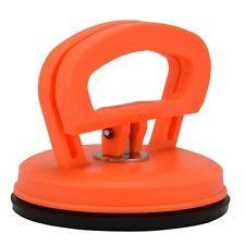 Heavy Duty Large Suction Cup Car Dent Remover Puller Car Rubber Pad Lifter