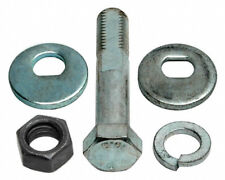 Alignment Camber Kit-Professional Grade Front,Rear Raybestos 616-1014