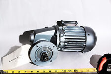 Kramer & Atitlantaucher rechter Winkel Getriebemotor SK400SUF63L SK1s40FF Garantie