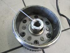 WB5. Honda CB 500 Pc 32 Alternateur Rotor Démarreur Fou