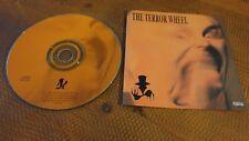 PA INSANE CLOWN POSSE THE TERROR WHEEL EP 1994/2000 CD exc! PSY1007 ICP RAP
