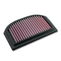 DNA High Performance Air Filter for Triumph Tiger 1200 XC (18-21) P-TR12E12-01