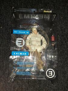 Art Asylum Eminem (Sealed)