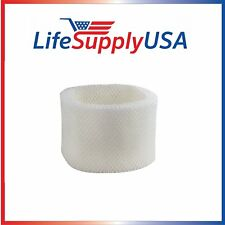 Replacement Filter D for Honeywell HWF75 Bionaire W and BCM Series Humidifiers