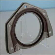 CORTECO Shaft Seal, crankshaft 12015763B