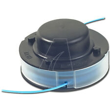 Fadenspule Trimmerspule passend für CMI Obi 50RT Freischneider