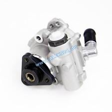 Hydraulipumpe Pompe de Direction Assistée L'Aide BMW E46 3er Ab 2001 32416756582