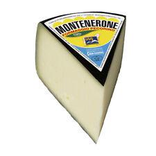 MONTENERONE Local Pecorino Cheese semi-mature 400 gr Cooperlat