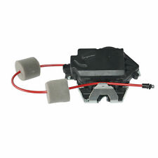 For Mercedes S211 W164 E & ML-Class Trunk Rear Lift Hatch Tailgate Lock Actuator