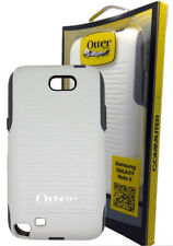 OtterBox Commuter Series Case for Samsung Galaxy Note 2 NEW OEM