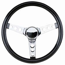 Grant 802 Steering Wheel