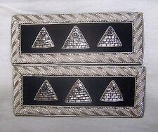 Ancient Secret Zodiac Sun God Ra Order Occult Master Wizard Uniform Occupation Z