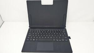 Dell Latitude 12 7275 XPS 12 9250 Slim Keyboard UK Layout - G5RKY