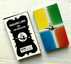 MAGICIANS+CARDS+FOR+PRODUCING+%26+FANNING--4+COLOR