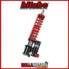 Rear shock absorber pv023ylv01 Hydraulic vespa what 2 125 1995