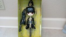 "Jun Planning / Groove Dal doll D-111 LUCIA Pullip 10.5"" NIP U.S. Seller--REDUCED"