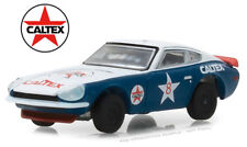 Greenlight Datsun 240Z Caltex 1970 41050 1/64