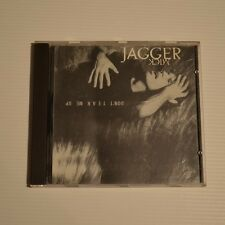 Mick Jagger - Don'T Tear Me Up - 1993 Cdsingle 4-TRACKS