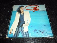 GILLAN - Mr Universe - 1979 UK 10-track LP