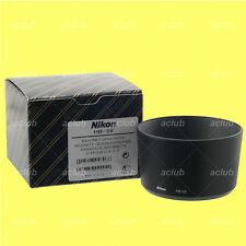 Genuine Nikon HB-26 Lens Hood for AF 70-300mm f/4-5.6G