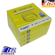 Kolbenringe Satz STD FORD C-MAX Focus Maverick 2.0 / 2.3 L 4 zylinder