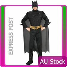 Rubie's Batman Dress Costumes for Men