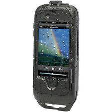waterproof iPhone Case: Spritzwassergeschütze Schutztasche für iPhone 3/3GS/4/4s
