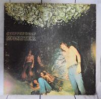 Steppenwolf Monster LP Album Vinyl Record Liberty Records