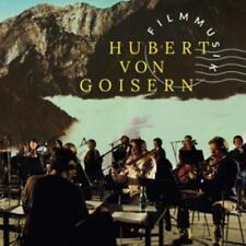 Filmmusik von Hubert von Goisern (2014)