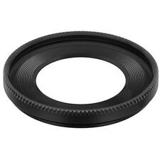 Canon Original ES-52 Lens Hood For Canon EF 40mm f/2.8 STM, EF-S 24mm f/2.8 STM