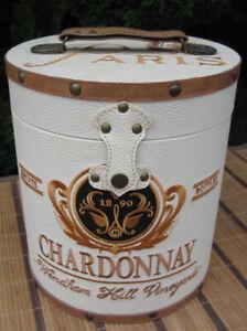 Chardonnay Presentation Box